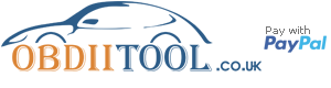 www.OBDIItool.co.uk - OBD2 Tools Wholesale Online Shop