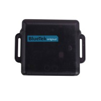 Original Truck Ad-blueobd Emulator 8-in-1 for Mercedes,MAN,Scania,iveco,DAF,Volvo, Renault and Ford