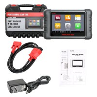 [UK SHIP] AUTEL MaxiCheck MX808 Android tablet Diagnostic Tool Code Reader