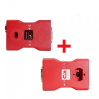 CGDI Prog MB and CGDI Prog BMW Key Programmer