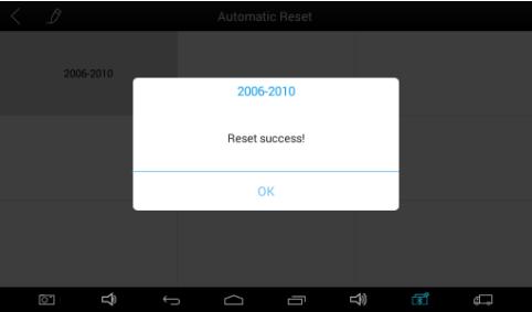 xtool-x100-pad2-oil-reset-3
