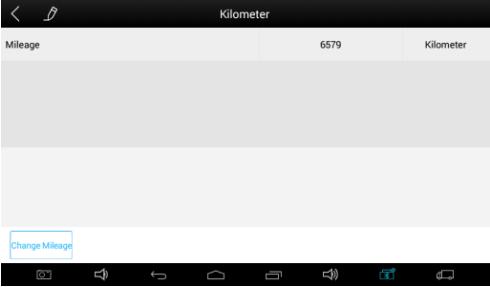 xtool-x100-pad2-odometer-2