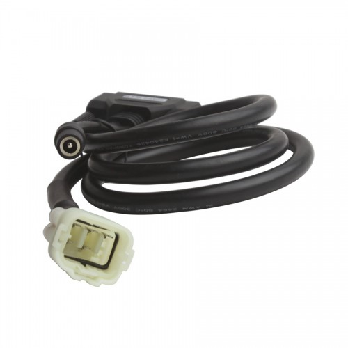 SL010489 KTM Cable For MOTO 7000TW Motocycle Scanner