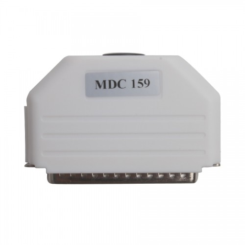 MDC159 Dongle F for the Key Pro M8 Auto Key Programmer