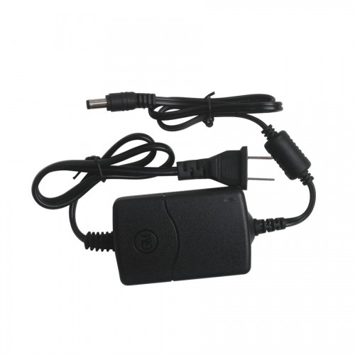 Free Shipping key Programmer for BENZ (old car)