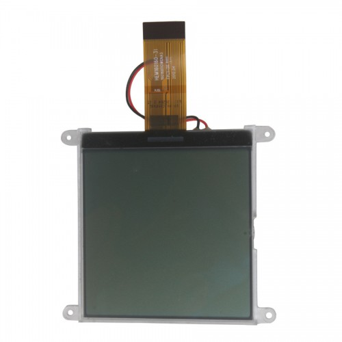LCD Screen for Original Xtool X100+ Auto Key Programmer