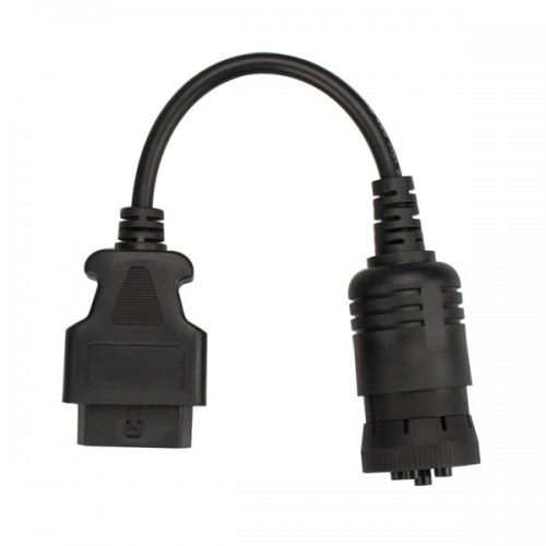 OBD 1939 CANBUS 6pin Cable (P/N 3165160) for Cummins INLINE 5/6 Free Shipping