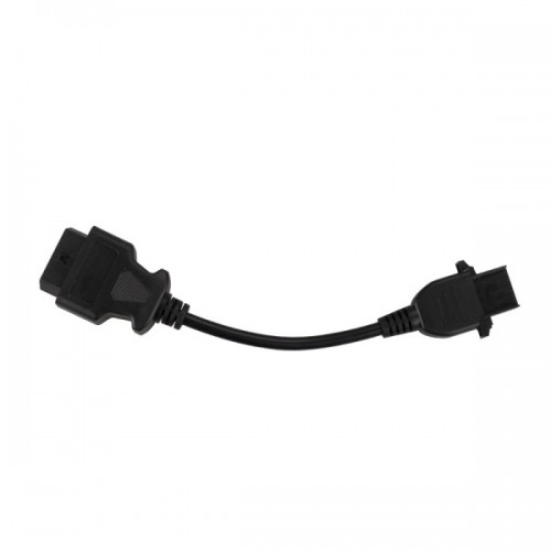 8Pin Cable for Volvo 88890306 Vocom Free Shipping