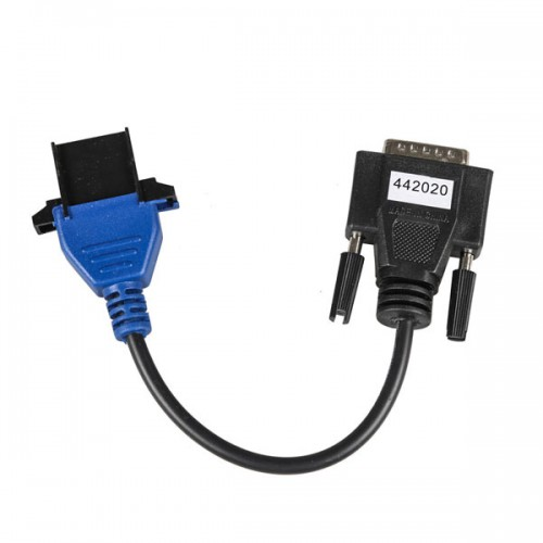 Bluetooth NEXIQ-2 USB Link Diesel Truck Interface and Software with All Installers