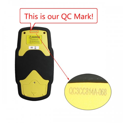 QUICKLYNKS T86 BMW OBDII Diagnostic Scan Tool Update Online