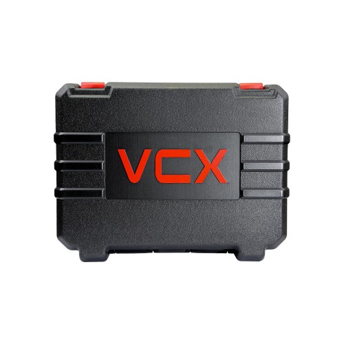 VXDiag MULTI Diagnostic Tool for BMW & BENZ  Professional Diagnostic Tool
