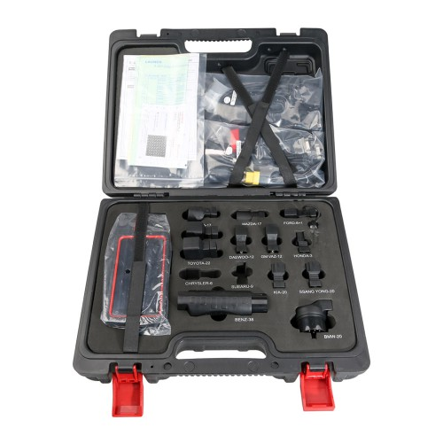 Launch X431 Diagun IV Auto Diagnostic Scan Tool with 2 years Free Update