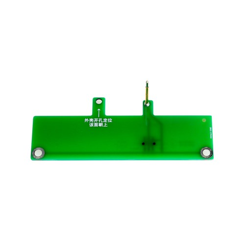Yanhua Mini ACDP Module 3 Read and write BMW DME ISN code when all keys lost NO need Soldering