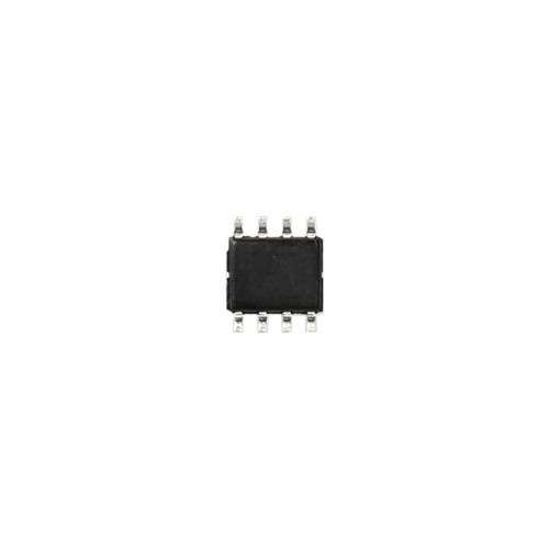[UK SHIP] Xhorse 35160DW Chip for VVDI Prog replaced M35160WT Adapter 5pcs