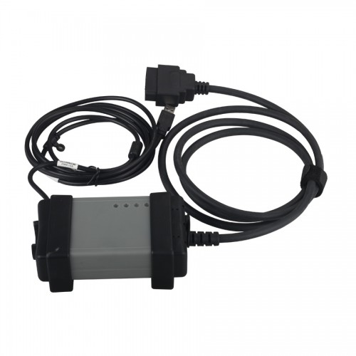 [UK SHIP] Low Cost 2014D VIDA DICE Diagnostic Tool for VOLVO