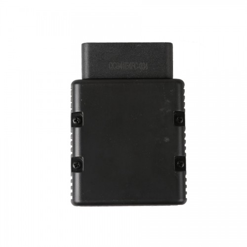 [UK SHIP] Renault-COM Bluetooth Diagnostic and Programming Tool for Renault Replacement of Renault Can Clip