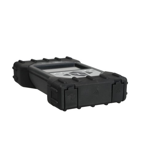 Original JLR DoIP VCI Diagnostic Tool for Jaguar and Land Rover