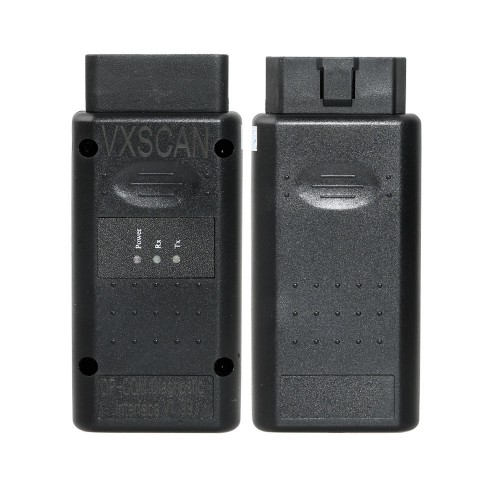 Opcom OP-Com OBD2 Diagnostic Tool for Opel with PIC18F458 Chip and FTDI Chip CAN  Firmware V1.99