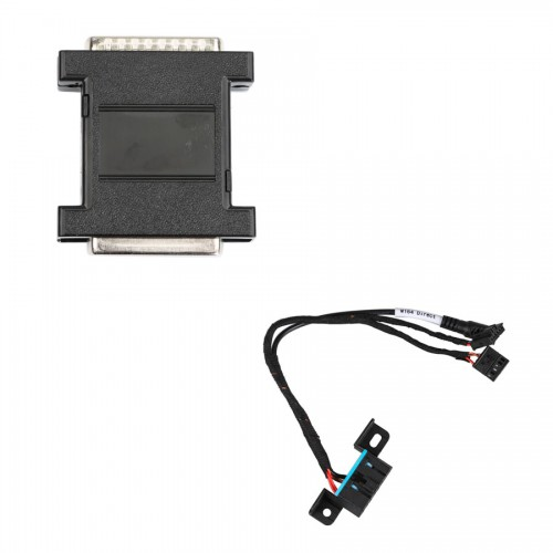 [UK SHIP]  Xhorse VVDI MB TOOL Power Adapter Work with VVDI MB TOOL for Benz W164 W204 W210 Data Acquisition