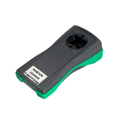 [UK SHIP] V1.111.3 New firmware OEM Tango Key Programmer with All Software
