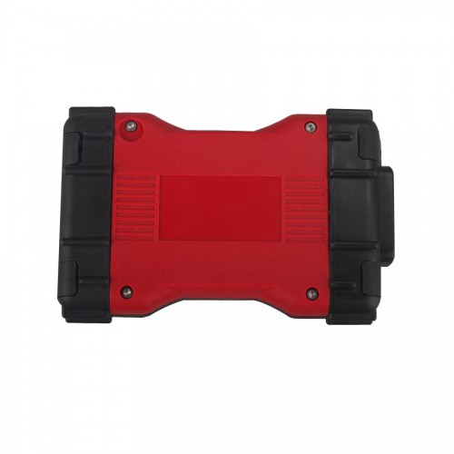 [UK SHIP] New Arrival VCM II 2 in 1 Diagnostic Tool for  Ford IDS V118 and Mazda IDS V118
