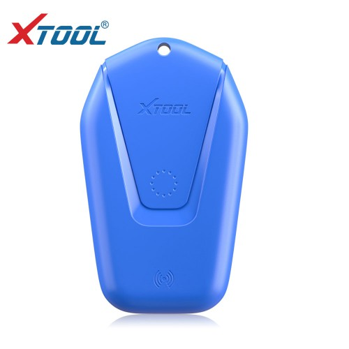 XTOOL KS-01 Toyota Lexus Smart Key Simulator for All Keys Lost work with X100 PAD3