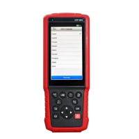 [UK SHIP]  LAUNCH X431 CRP 429C OBD2 Code Reader Test Engine/ABS/Airbag/AT +11 Reset Function