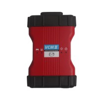 V96 IDS VCM2 for Mazda Diagnostic System Best Quality