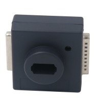 BGA Adapter for CKM100 or Digimaster III for Mercedes-Benz