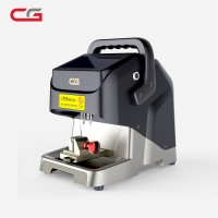 CG Godzilla CGDI Automatic Key Cutting Machine 1024x600 IPS Display Independent Operation with 3 Years Warranty