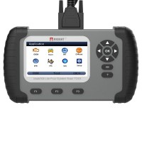 [Big Sale] VIDENT iAuto708 Lite Four System OBDII Scanner