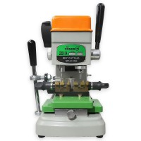 FUGONG 998A Duplicating Cutting Machine 220V Key Machine Locksmith Picking Tool