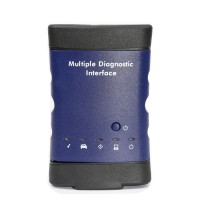 [UK SHIP] GM MDI Multiple Diagnostic Interface with WIFI Without Software