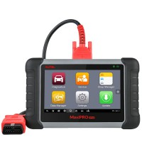 Autel MaxiPro MP808K Diagnostic Tool OBD2 Scanner Based On Android System (Same as DS808)