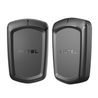 [UK SHIP] Original AUTEL APB112 Smart key simulator Support 4D type chip Works for Autel MaxiIM IM608/ IM508