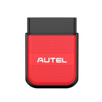 AUTEL MaxiAP AP200H Wireless Bluetooth OBD2 Scanner for All Vehicles Available for Both Android and iOS