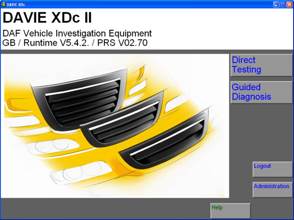 daf-vci560-kit-software-display1