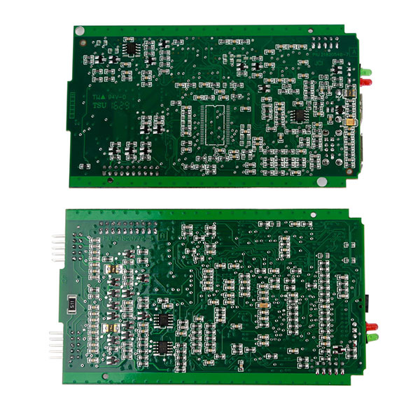 Renault-can-clip-PCB-board-display-2
