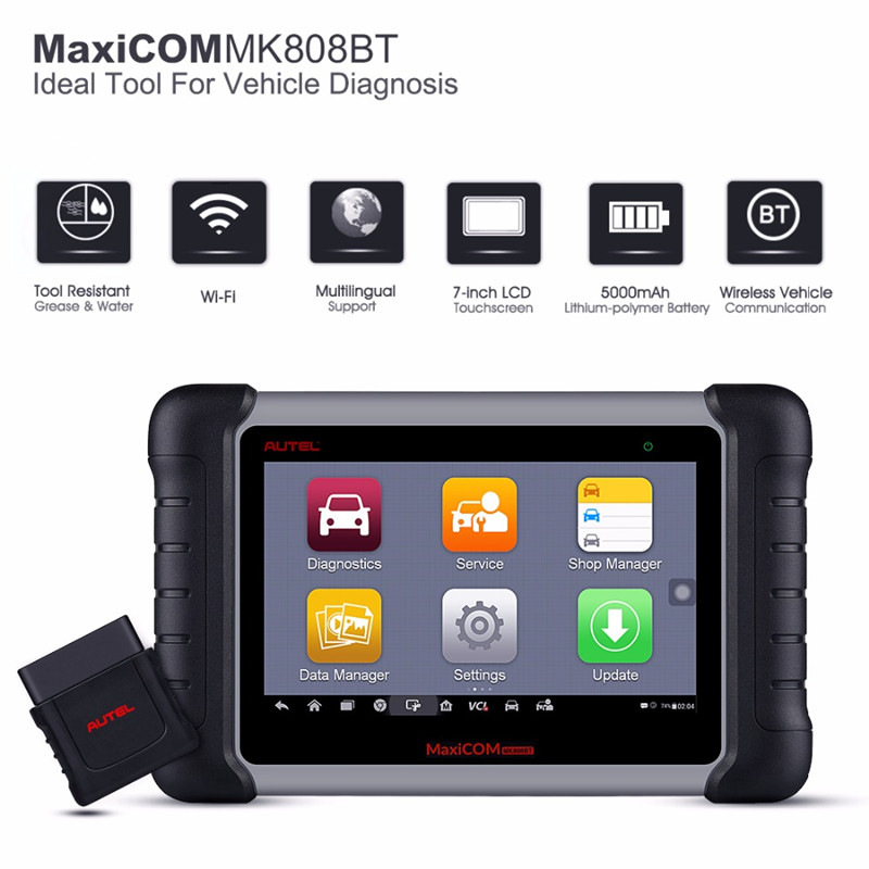 autel-mk808bt-scanner-feature-2