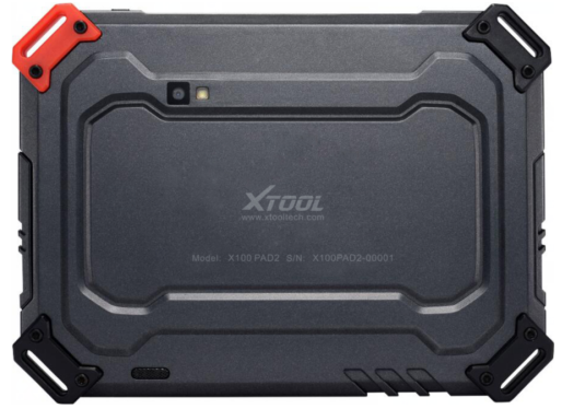 xtool-x100-pad2-outlook-4