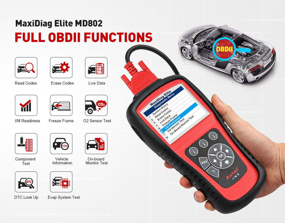 md802-full-obdii-function