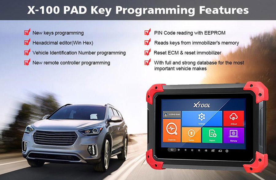 xtool-x100-pad-new-feature