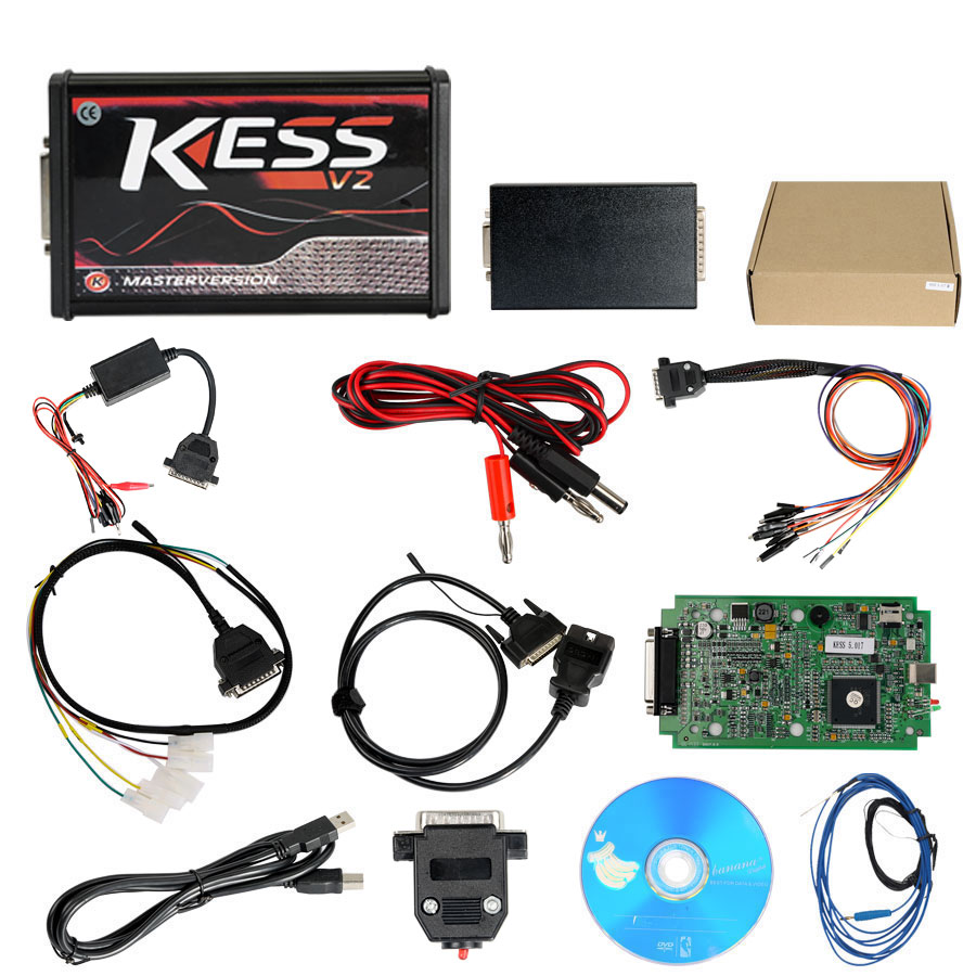 kess-v2-se137-c2-package