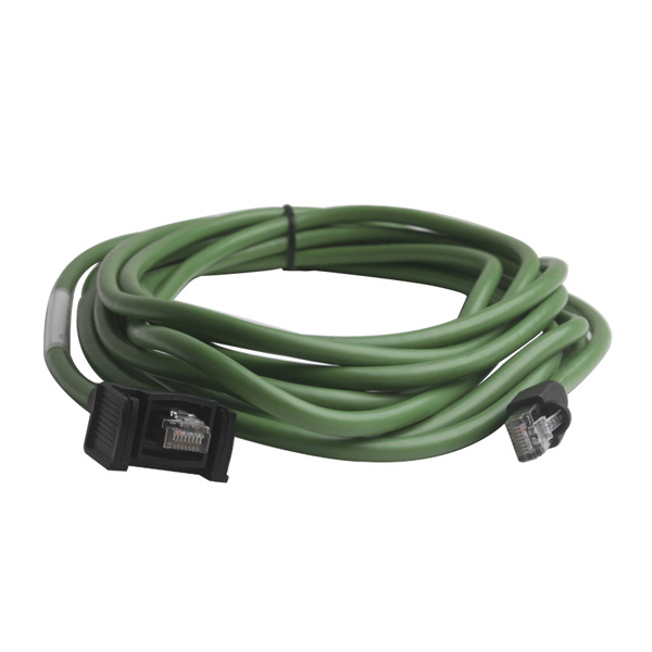 lan-cable-for-benz-sd-connect-compact4