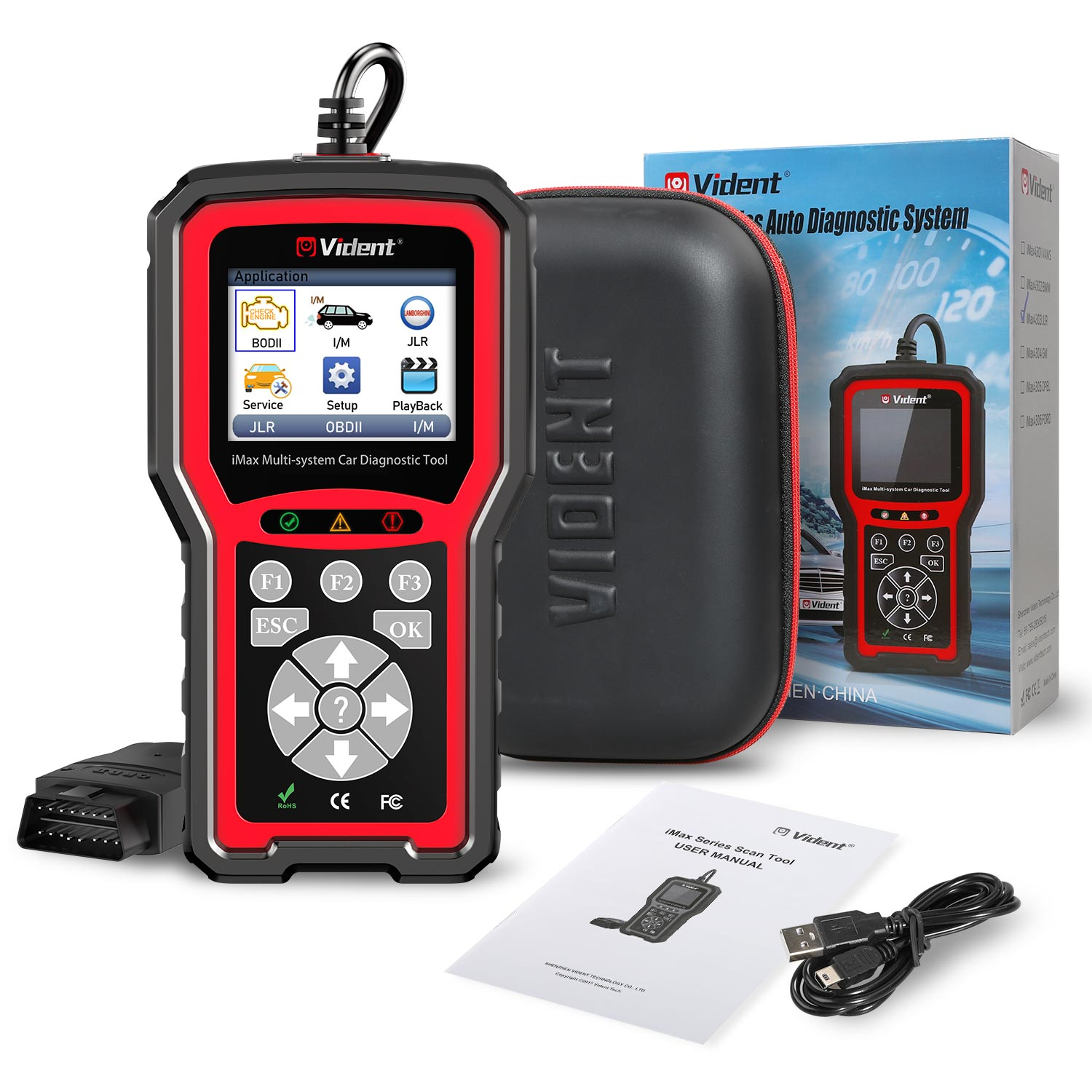vident-imax4303-jlr-diagnostic-scanner