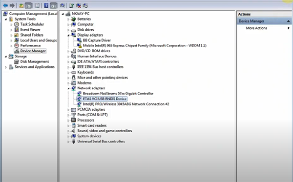 ford-vcm2-ids-v108-application-error-27076-11